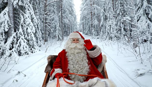 31 декабря: народный календарь и астровестник