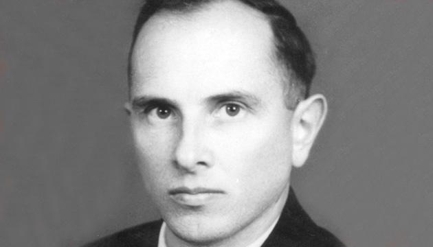 Сьогодні – 60-ті роковини смерті Степана Бандери