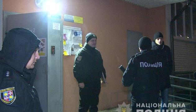 В Виннице жестоко убили четырех человек, двое из которых дети