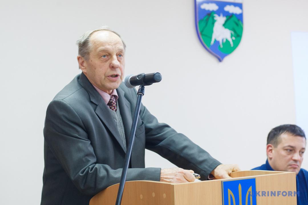 Степан Поп