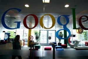 Єврокомісія  оштрафувала Google на €1,5 мільярда