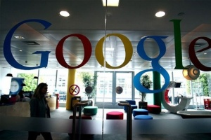 Еврокомиссия оштрафовала Google на €1,5 миллиарда