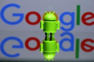 Google представила новую функцию на основе искусственного интеллекта