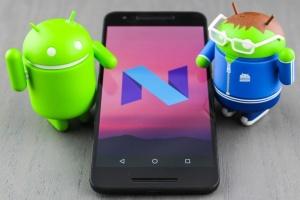 Нав'язлива реклама: в Google Play знайшли додатки, які розряджають смартфон