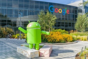 Google воспроизводит памятники архитектуры в 3D и VR с помощью фото из сети