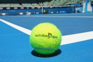 Надія Кіченок і Ван Яфань обіграли дует Ястремської на старті Australian Open