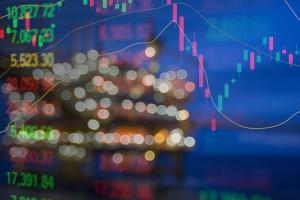 Акції світових банків стрімко впали після зливу файлів FinCEN