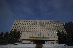 CEC registers Hrytsenko, Murayev, Kupriy as presidential candidates