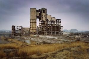 Русские враки про химатаки неспроста – Горловка может превратиться в Чернобыль в любой момент