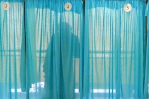 La Comisión Electoral Central ya ha inscrito a 305 observadores internacionales