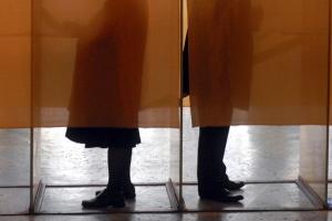 ENEMO envía a más de 350 observadores para las elecciones en Ucrania