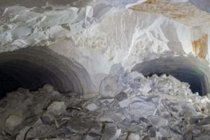 Через загибель гірника на Львівщині відкрили справу