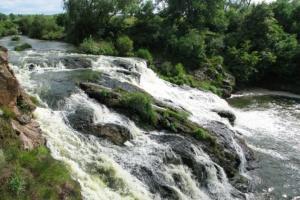 На Житомирщине появился второй промаркированный туристический маршрут