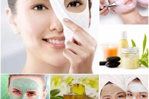 Советы косметологов по правильному уходу за кожей лица