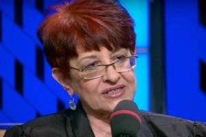 Журналистку Бойко, подозреваемую в госизмене Украины, депортировали из РФ