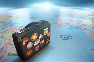 Зимовий відпочинок на морі за кордоном: практичні поради