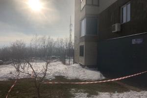 Стан пораненого у Харкові офіцера поліції стабільно тяжкий