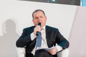「ロシアは、ウクライナとポーランドを対立させるために多くの資金をつぎ込んでいる」ポーランド外務省安保局長