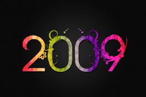 #10YearChallenge: соцсети вспоминают прошлое и говорят о будущем