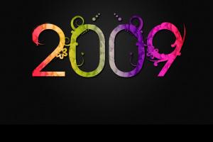 #10YearChallenge: соцмережі згадують минуле та говорять про майбутнє
