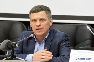 17 Mio. Hrywnja Hilfe für Familien von Polithäftlingen und Gefangenen