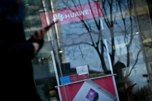 Оксфордський університет відмовився від співпраці з Huawei
