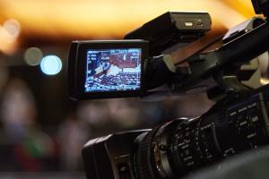 Родичі полонених РФ українських моряків дадуть прес-конференцію у Страсбурзі