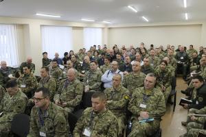 Rapid Trident-2019: самые масштабные в Украине военные учения готовят семь стран