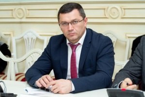 У мерії сподіваються, що нові ставки турзбору принесуть Києву 35 мільйонів
