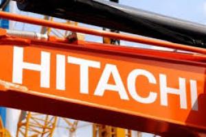 Hitachi відмовилася від планів щодо будівництва АЕС в Британії