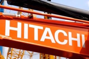 Hitachi отказалась от планов по строительству АЭС в Британии