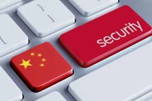 Світ проти Huawei. Раунд №...