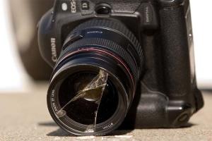 В декабре зафиксировали пять нападений на журналистов