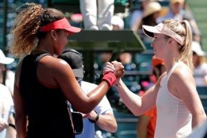 Australian Open: Світоліна і Осака відкриють ігровий день на арені Рода Лейвера