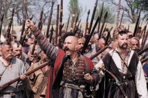 """На Вінниччині створять музей автора саундтреку фільму """"Вогнем і мечем"""""""