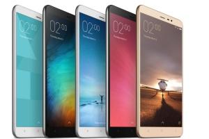 Xiaomi потеснил многолетнего лидера рынка смартфонов в Украине