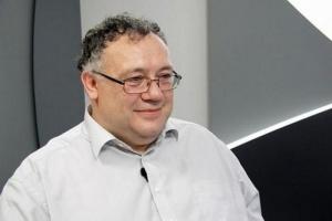 Угорщина готова підтримати Україну на шляху євроінтеграції — посол