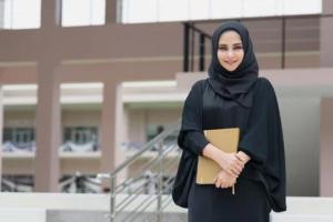 У Саудівській Аравії першим жінкам-гідам видадуть ліцензії