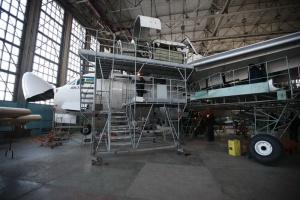 Харківський авіазавод може отримати замовлення на АН-74 і АН-178