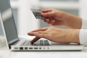 В каких случаях оправдано брать онлайн кредит в МФО?