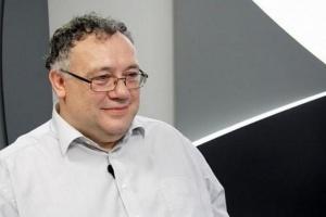 Угорщина готова підтримати Україну на шляху євроінтеграції - посол