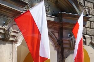 Норвегия решила выслать польского консула