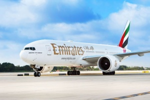 Emirates изменит норму провоза багажа