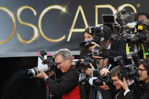 Оскар-2019: претенденты на главную кинопремию