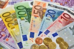 ЕС планирует повысить роль евро в ключевых секторах глобальной экономики