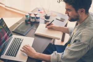 Как устроиться на работу без опыта?