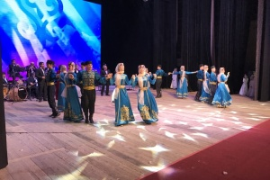 Нова форма тиску: окупанти зривають вистави кримськотатарського театру