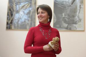 Украинские телеканалы не уделяют много внимания крымскому вопросу - советник главы МИП