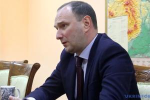 Зовнішня розвідка України співпрацює зі спецслужбами країн НАТО