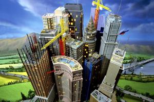 """Когда застройщик становится девелопером: эволюция строительной компании на примере """"SAVO Group"""""""